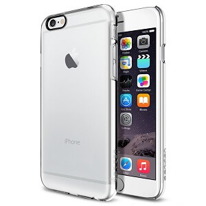 iphone6_clear_case