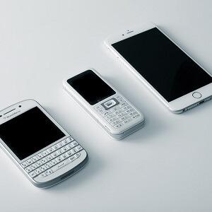 kids_smartphone_yasuku