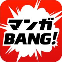 mangabang