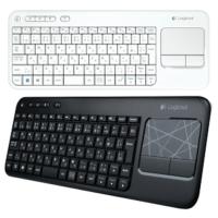 mstick_keyboard