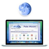 palemoon-for-mac-thum