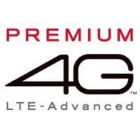 premium4g-docomo-thum