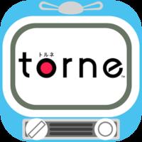 torne_mobile