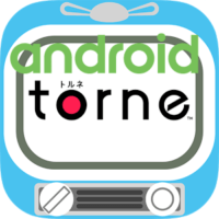 torne_mobile_android