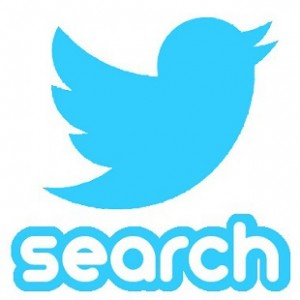 twitter-search-thum
