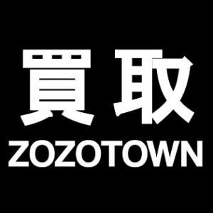 zozotown-kaitori-thum