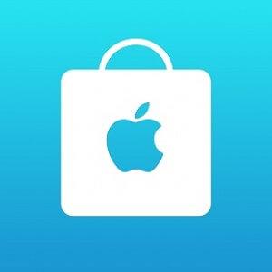 applestore-app-thum