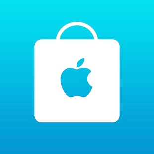 ADSC支店 Apple Ddelivery Support Center どこ
