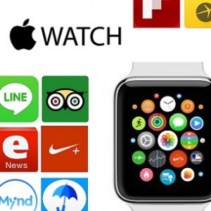 applewatch-app-thum