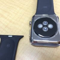 applewatch-band-hazusu