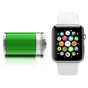 applewatch-battery-thum