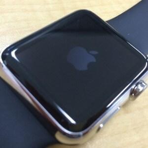 applewatch-kyousei-saikidou-thum