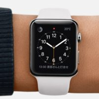 applewatch-movie-thum