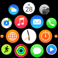 applewatch-screenshot-home-thum