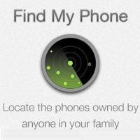 findmyphone-google-thum