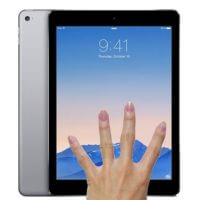 ipad-4finger-thum