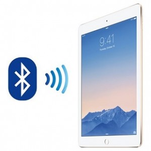 ipad-bluetooth-the-thum