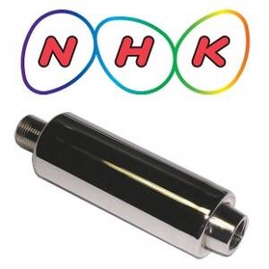 nhk-notv-thum