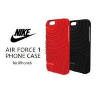 nike_iphone_case