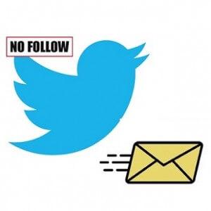 nofollow-db-twitter-thum