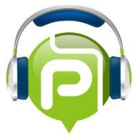 pvstar-app-tum