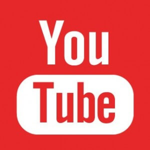 youtube-logo-icon-thum