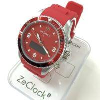 zeclock-thum