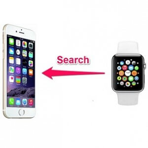 applewatch-iphone-search-thum