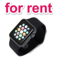 applewatch-rental-thum