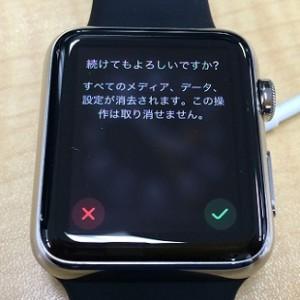 applewatch-shokika-thum