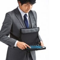 aruki-tablet-thum