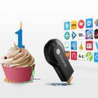 chromecast-1st-birthday