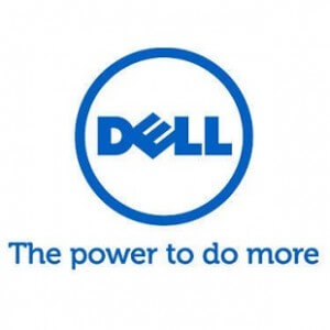 dell-logo-thum