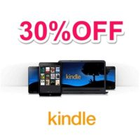 kindle-201505-thum