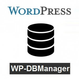 wordpress-dbmanager-thum