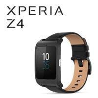 xperia-z4-campaign-thum