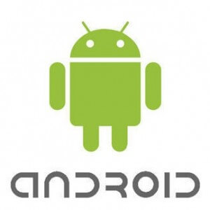 android-dev-thum