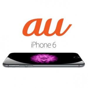 au-iphone6