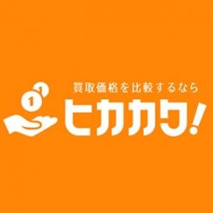 hikakaku-thum