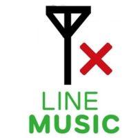 line-music-keigai-thum