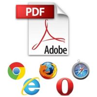 pdf-pc-browser-thum