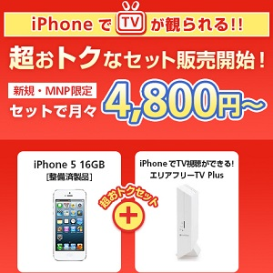 seibizumi-iphone5