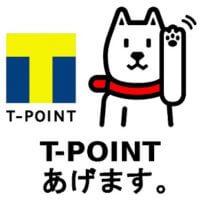 softbank-tpoint-201506-thum