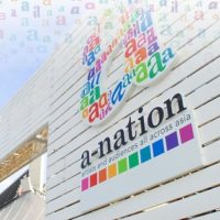 a-nation-2015-thum