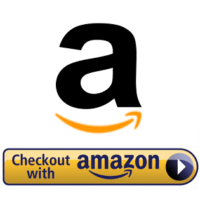 amazon-check-thum