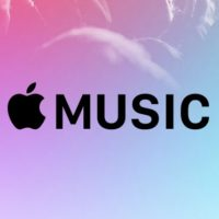apple-music-thum
