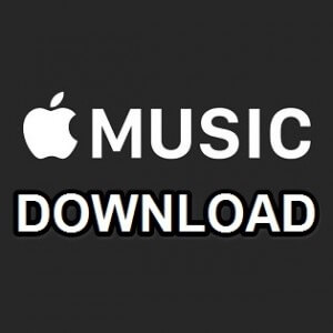 applemusic-download-thum