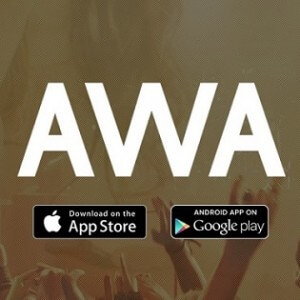 awa-music-top-thum