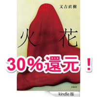 hibana-30per-kangen-thum