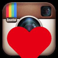 instagram-iine-thum
